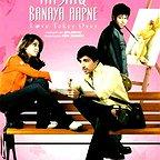 فیلم سینمایی Aashiq Banaya Aapne: Love Takes Over به کارگردانی Aditya Datt