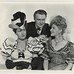 فیلم سینمایی In Old California با حضور Albert Dekker، Binnie Barnes و Helen Parrish