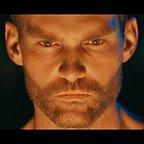 فیلم سینمایی Bloodline با حضور Seann William Scott