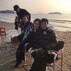 فیلم سینمایی The Last Princess با حضور Hae-il Park و Ye-jin Son