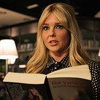 فیلم سینمایی Het Verlangen با حضور Chantal Janzen