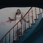 فیلم سینمایی Splitting Image با حضور Anna Hutchison
