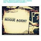 فیلم سینمایی Rogue Agent - The Last Circle - I به کارگردانی