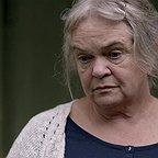 سریال تلویزیونی Acquitted با حضور Anne Marit Jacobsen
