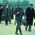 سریال تلویزیونی Holocaust به کارگردانی Marvin J. Chomsky