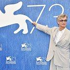 فیلم سینمایی Les beaux jours d'Aranjuez با حضور ویم وندرس