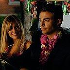 فیلم سینمایی Van Wilder: Freshman Year با حضور Jonathan Bennett و Kristin Cavallari