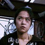 فیلم سینمایی This Girl Is Bad-Ass!! به کارگردانی Petchtai Wongkamlao