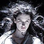 فیلم سینمایی Devil's Gate با حضور بریجت رگان