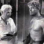 فیلم سینمایی His Majesty O'Keefe با حضور André Morell و Burt Lancaster