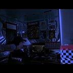 فیلم سینمایی Five Nights at Freddy's: The Fan Movie با حضور Grey Rich