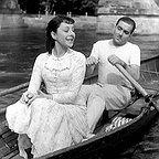 فیلم سینمایی A Day in the Country با حضور Sylvia Bataille و Georges D'Arnoux