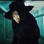 فیلم سینمایی Female Prisoner Scorpion: #701's Grudge Song به کارگردانی Yasuharu Hasebe