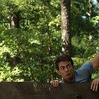 فیلم سینمایی Van Wilder: Freshman Year با حضور Jonathan Bennett