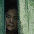 فیلم سینمایی Run Phee به کارگردانی Wisit Sasanatieng