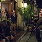 فیلم سینمایی Sex Tape با حضور کامرون دیاز، راب کوردری، Rob Lowe، Jake Kasdan و الی کمپر