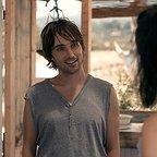 فیلم سینمایی Bourek با حضور Katerina Misichroni و Robert Rees