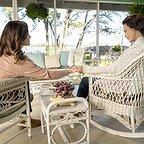 فیلم سینمایی The Beach House با حضور Minka Kelly و اندی مک  داول