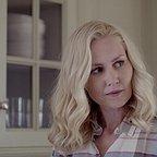 سریال تلویزیونی Acquitted با حضور Ellen Dorrit Petersen