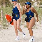 فیلم سینمایی Reno 911!: Miami با حضور Kerri Kenney و Niecy Nash