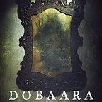فیلم سینمایی Dobaara: See Your Evil به کارگردانی Prawaal Raman