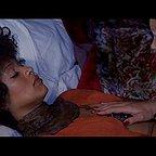 فیلم سینمایی A White Dress for Marialé با حضور Pilar Velázquez