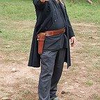 فیلم سینمایی Run for the High Country به کارگردانی Paul Winters