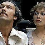 فیلم سینمایی The Very Same Munchhausen با حضور Oleg Yankovskiy و Elena Koreneva