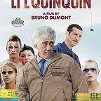 سریال تلویزیونی Li'l Quinquin به کارگردانی Bruno Dumont