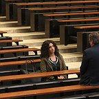 فیلم سینمایی Le brio با حضور Camélia Jordana و Daniel Auteuil
