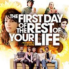 فیلم سینمایی The First Day of the Rest of Your Life به کارگردانی Rémi Bezançon