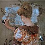 فیلم سینمایی An Ordinary Miracle با حضور Irina Kupchenko