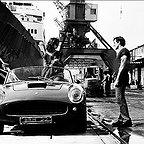فیلم سینمایی The Moon in the Gutter با حضور Gérard Depardieu و Nastassja Kinski