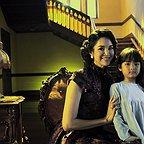 فیلم سینمایی Run Phee با حضور Kara Polasit