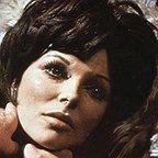 فیلم سینمایی Dark Places با حضور Joan Collins
