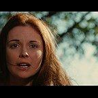 فیلم سینمایی What Have You Done to Solange? با حضور Cristina Galbó