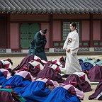 فیلم سینمایی The Last Princess با حضور So-Hyun Kim