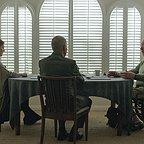 فیلم سینمایی Cello با حضور Lynn Harrell، Jennifer Novak Chun و Jeff Godsil