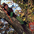 فیلم سینمایی ماجراهای رابین هود به کارگردانی Michael Curtiz و William Keighley