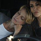 فیلم سینمایی Me, Myself & Her با حضور Margherita Buy و Sabrina Ferilli