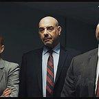 فیلم سینمایی Dear Dictator به کارگردانی Lisa Addario و Joe Syracuse