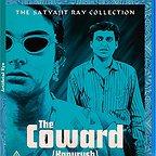 فیلم سینمایی The Coward به کارگردانی Satyajit Ray