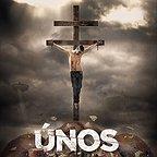 فیلم سینمایی Únos به کارگردانی Mariana Cengel-Solcanská