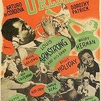 فیلم سینمایی New Orleans با حضور Louis Armstrong