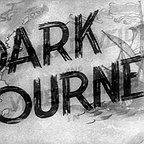 فیلم سینمایی Dark Journey به کارگردانی Victor Saville