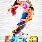 فیلم سینمایی Any Body Can Dance 2 با حضور Shraddha Kapoor و وارون دهاوان