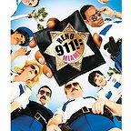 فیلم سینمایی Reno 911!: Miami به کارگردانی Robert Ben Garant