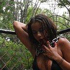 فیلم سینمایی GirlFight: inVite با حضور Chelsea Alexandria
