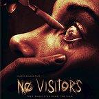 فیلم سینمایی No Solicitors با حضور Jason Maxim