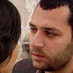 سریال تلویزیونی Asi با حضور Tuba Büyüküstün